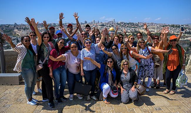 Aviva Israel-Dia3