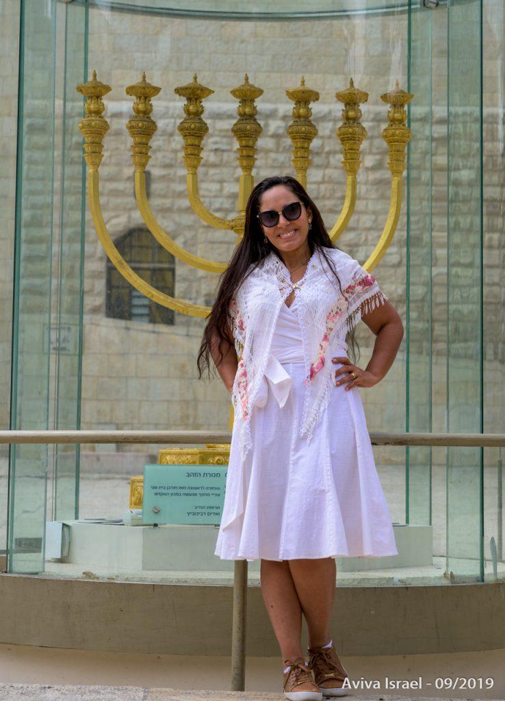 Aviva Israel - 09/2019