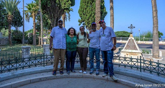 Aviva Israel-Dia6